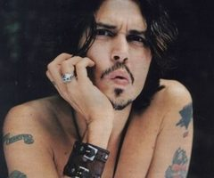 shirtless-friday-tattooed-men-2_thumb